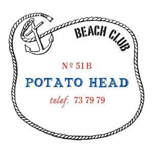 30+Potato+Head+Beach+Club+Bali_1517447980