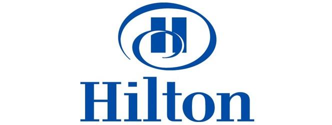 4047_hilton-logo-664x250
