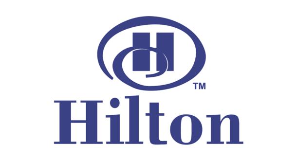 hilton-logo-n759fz97h15tkkx1x07cjhcqidfyth6bp5ak75hj7k