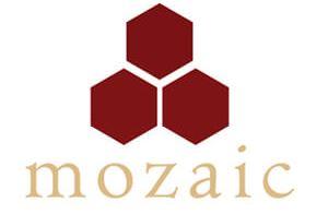 mozaic-restaurant-ubud 2
