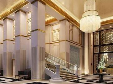 New Four Seasons Hotel to open in Jakarta June 2016
