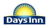 Wyndham Hotel Group introduces Days InnR brand to Indonesia