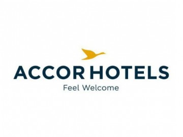 AccorHotels-New-1