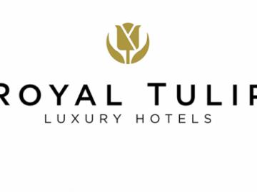 Logo-Royal-Tulip-600x345