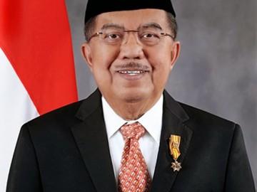 Jusuf_Kalla_Vice_President_Portait_2015