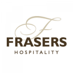 Frasers Hospitality extends global footprint with 48 new properties