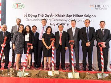 Hilton_Saigon