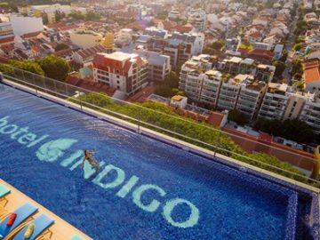 Hotel_Indigo_Singapore_Katong