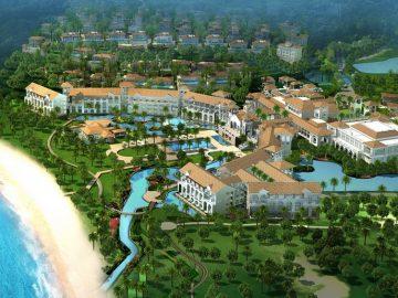 Ritz-Carlton-Nanyan-Bay-916x515
