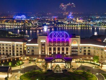 Shanghai_Disney_Resort1