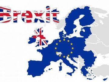 brexit-1462470589PAa-1024x728