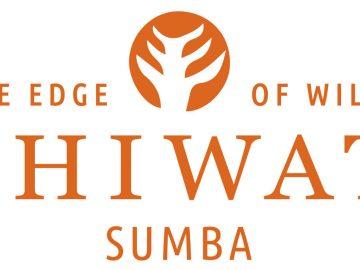 logo-nihiwatu