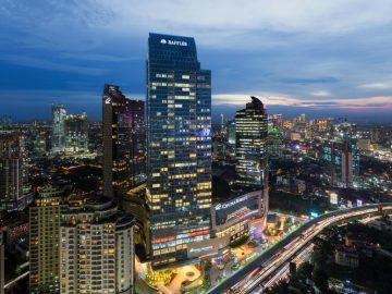 Raffles_Jakarta_Exterior
