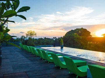 Zest-Legian-Bali-1024x682