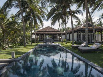 four-seasons-resort-the-nam-hai-hoi-an-vietnam