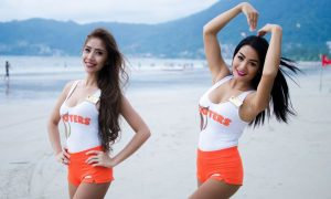 hooters-indonesia-opening-soon