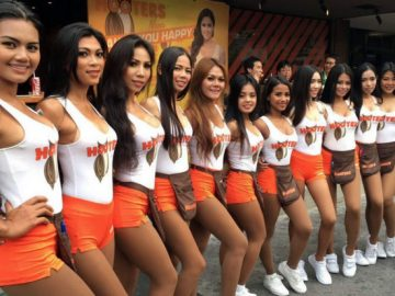 hooters-indonesia-opening-soon-696x413