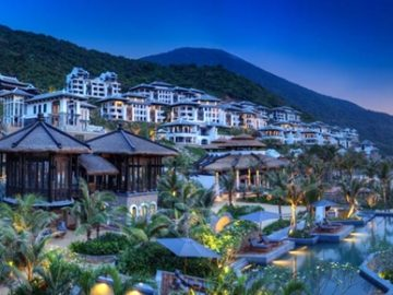 intercontinental_danang_sun_peninsula_resort