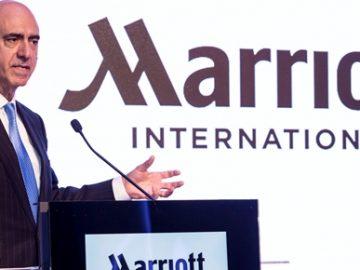 marriott_international_press_conference