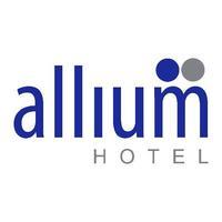hotel-allium-tangerang