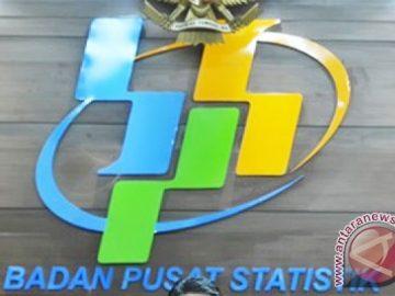 20161003bps-logo-001bps1
