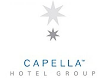 capella_hotel_group