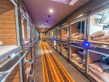capsule-hotel-small-spaces-with-big-potential