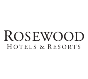 rosewood_hotel__resorts
