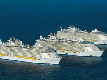 aroyal_carribean_cruises