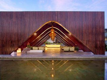 awyndham_tamansari_jivva_resort_bali1