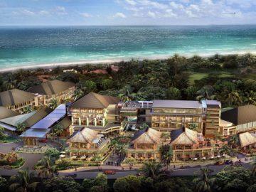 movenpick-resort-spa-jimbaran-bali-1024x618