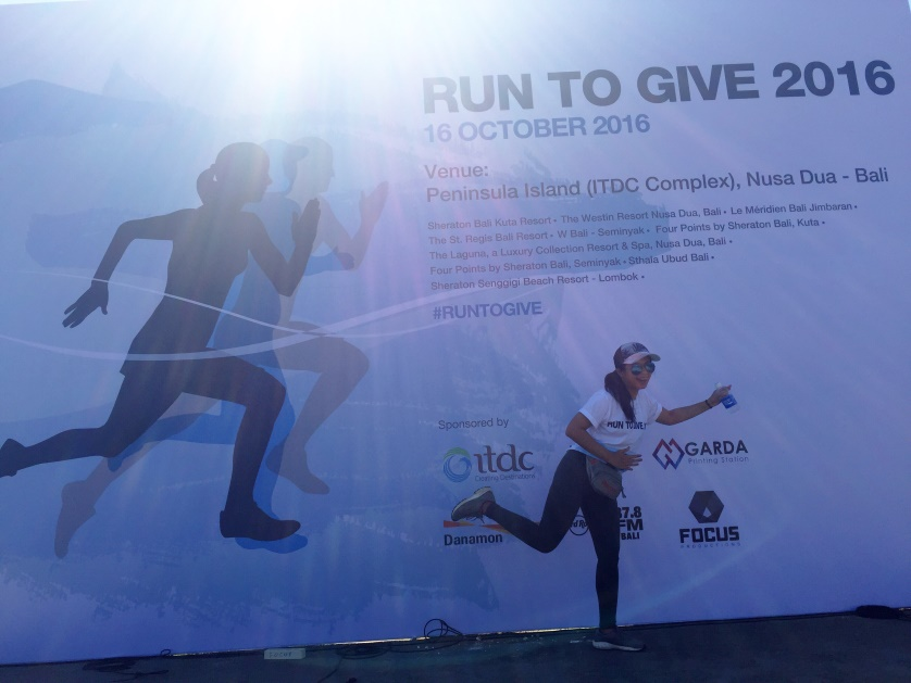 run-to-give-2016