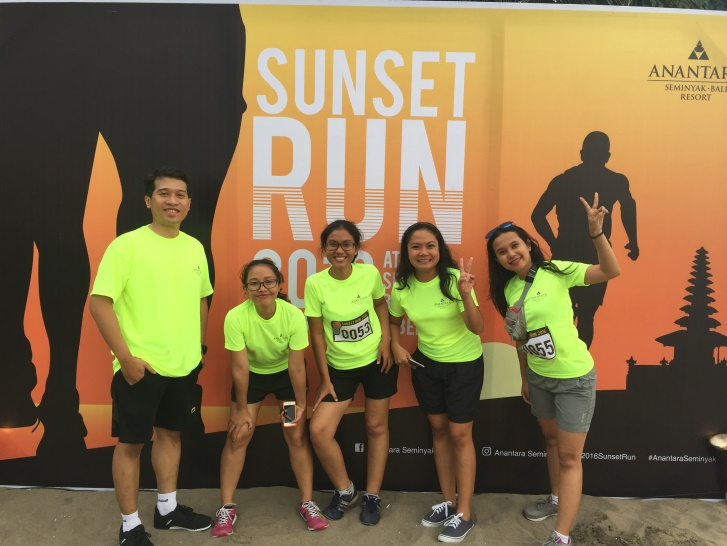 sunset-run-2016