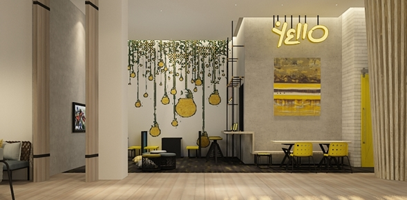 tauzia-hotel-management-2