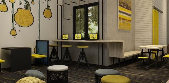 tauzia-hotel-management-3