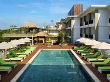tribute_portfolio_hotel_ubud_bali_matahari_pool