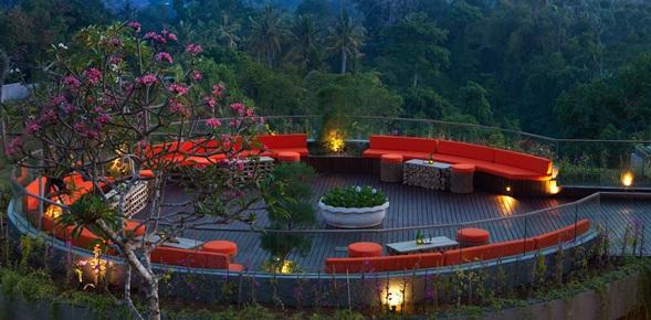 tribute_portfolio_hotel_ubud_bali_rooftop_lounge