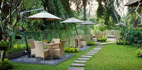 tribute_portfolio_hotel_ubud_bali_sungai_restaurant_garden