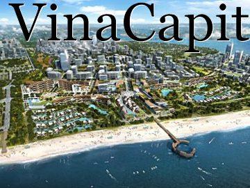 vinacapital-vietnam-casino-hoiana