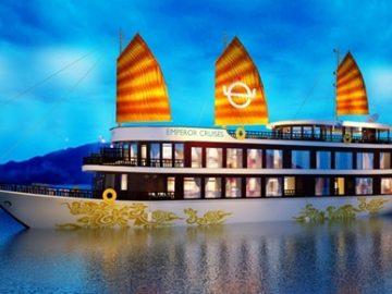 Emperor-Cruises-Halong-Vietnam (1)