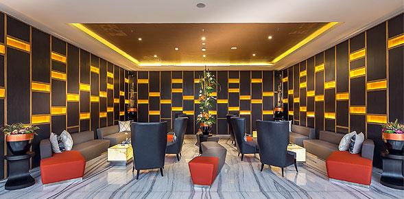 HARRIS-Vertu-Hotels5