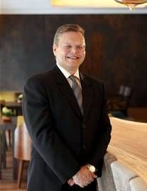 Roland-Svensson-named-General-Manager-of-Amiana-on-the-Bay