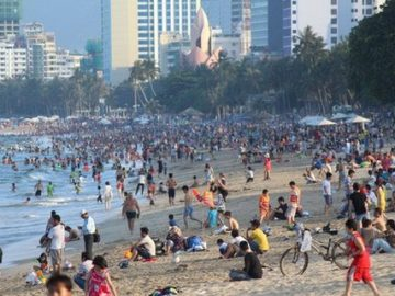 Tourism investment to continue in Vietnam