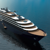 The Ritz-Carlton Is Diving Into The Yachting Cruise Market With Three Ships