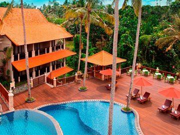 Ubud,-Best-Western-Premier-Agung-Resort