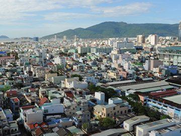 Da Nang and Hoi An to welcome new international hotels