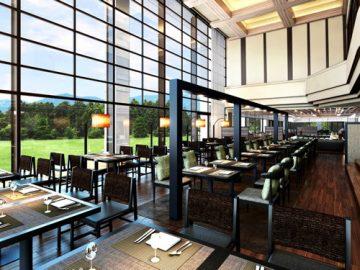 Marriott opens five hotels in Japan