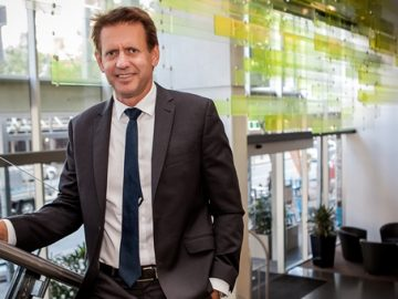 AccorHotels to acquire Mantra Group