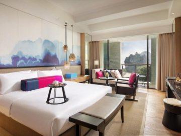 ONYX Hospitality Group announces OZO Hoi An (Small)