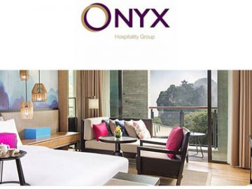 ONYX Hospitality Group aims to operate 99 properties by 2024